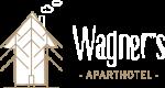 Logo von dem Aparthotel